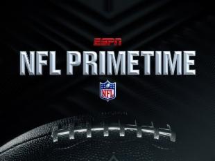 NFL PrimeTime