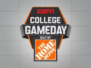 College GameDay