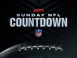 NFL Countdown