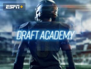 Draft Academy