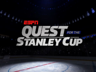 Quest for the Stanley Cup