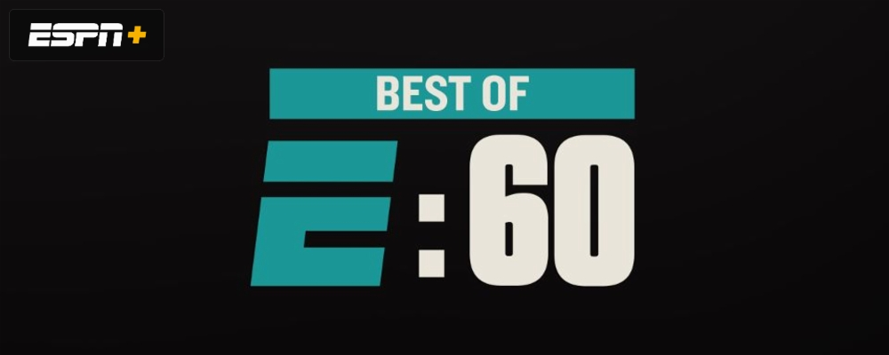 Best of E:60