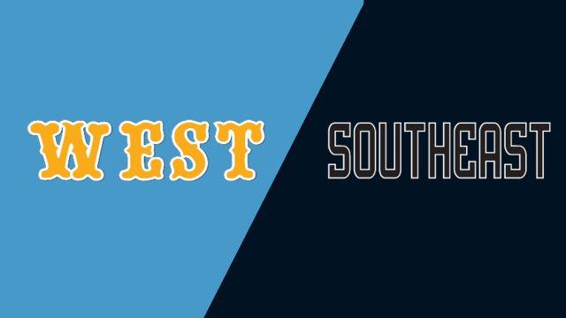 Kirkland, WA vs. Gray, TN (Little League Softball World Series)