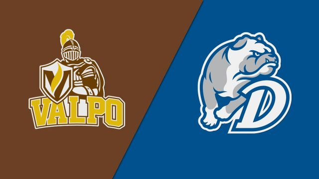 Valparaiso vs. Drake (Quarterfinal #1) (MVC Women's Basketball Tournament)