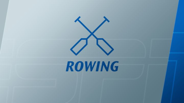 Harvard, Yale, Columbia, Rutgers, Wisconsin, and Princeton (Men's and Women's Rowing)