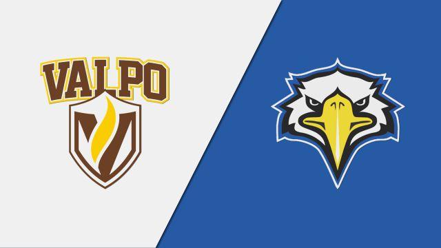 Valparaiso vs. Morehead State (W Basketball)