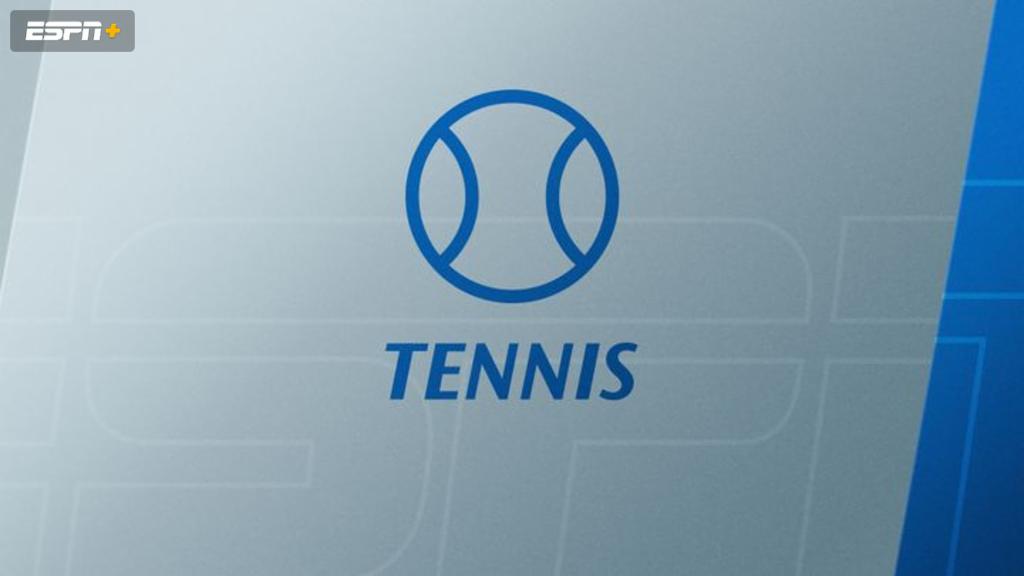 A-10 Men's Tennis Championships (M Tennis)