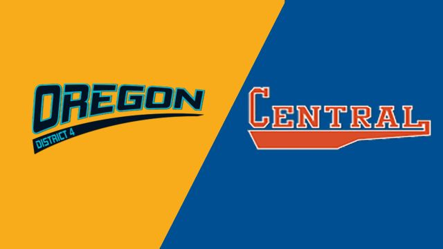 Lake Oswego, Oregon vs. Wheelersburg, OH (Little League Softball World Series)