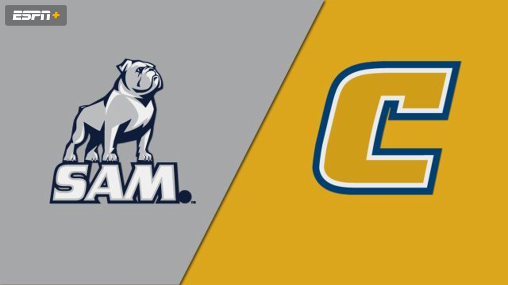 Samford vs. Chattanooga (Softball)