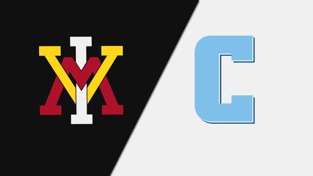 VMI vs. Columbia