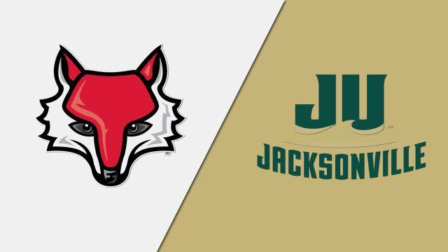 Marist vs. Jacksonville (Football)
