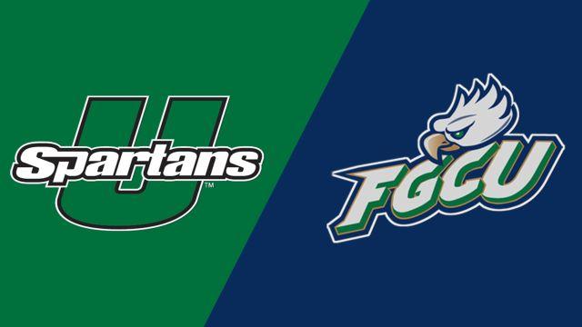 USC Upstate vs. Florida Gulf Coast (Game #3) (Atlantic Sun Softball Championship)