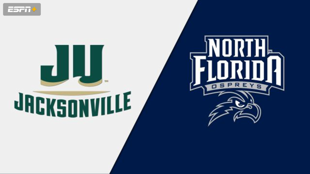 Jacksonville vs. North Florida (Softball)