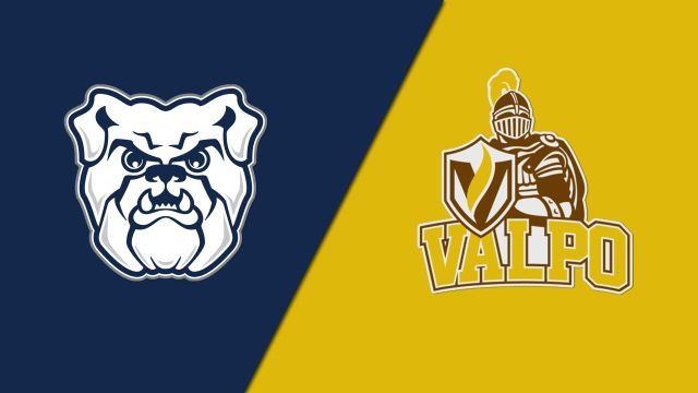 Butler vs. Valparaiso (Football)