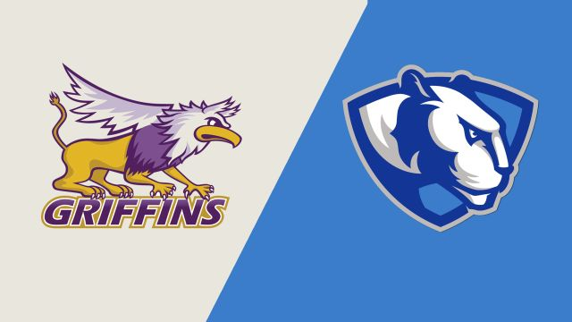 Fontbonne University vs. Eastern Illinois (M Basketball)