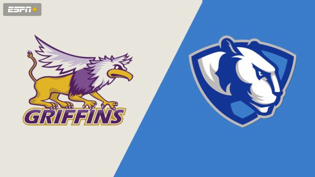 Fontbonne University vs. Eastern Illinois (M Basketball)