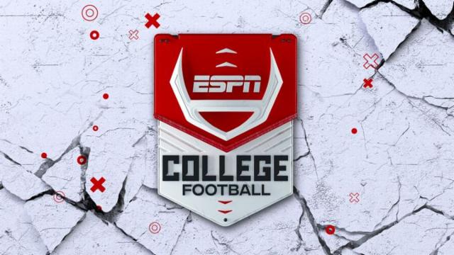 Charleston Southern vs. The Citadel (Football)