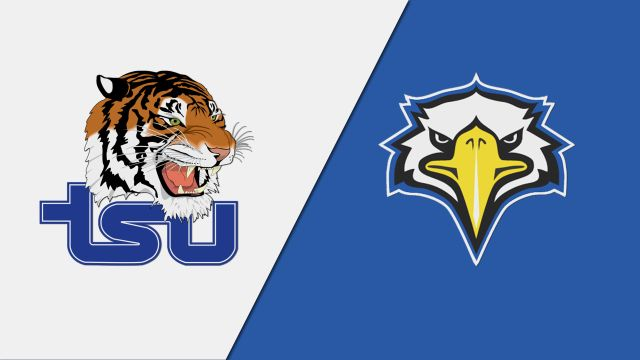 Tennessee State vs. Morehead State (W Basketball)