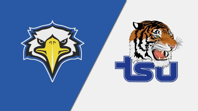 Morehead State vs. Tennessee State (M Basketball)