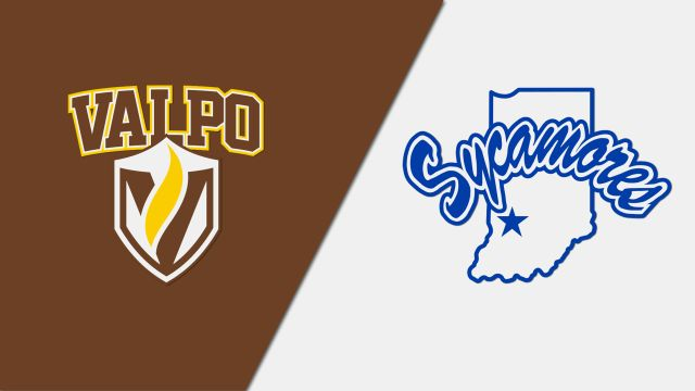 Valparaiso vs. Indiana State (W Basketball)