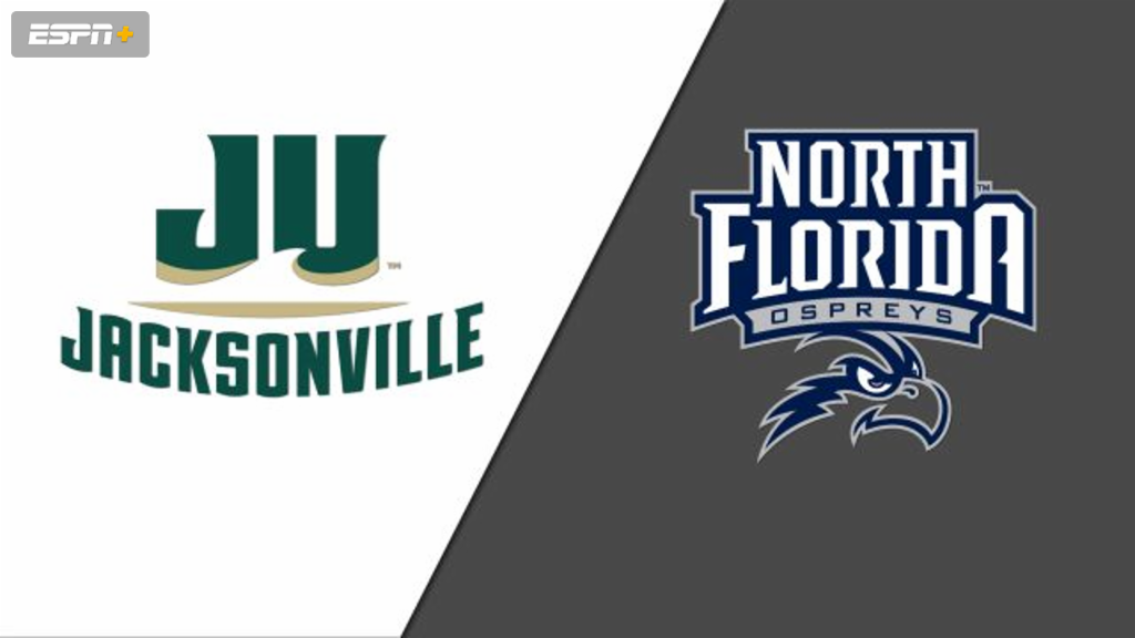 Jacksonville vs. North Florida (Baseball)