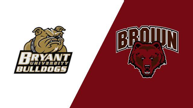 Bryant vs. Brown (Field Hockey)