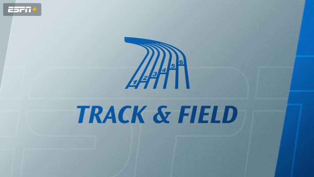 Sun Belt Outdoor Track Field Championship (Day Three) (Track and Field)