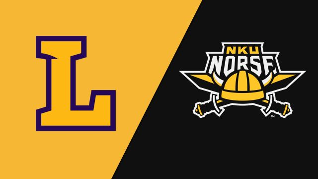 Lipscomb vs. Northern Kentucky (W Soccer)