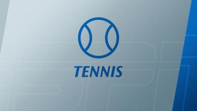 Horizon League Men's Tennis Tournament (M Tennis)