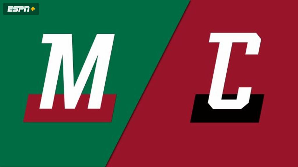 Matamoros, Mexico vs. Alberta, Canada