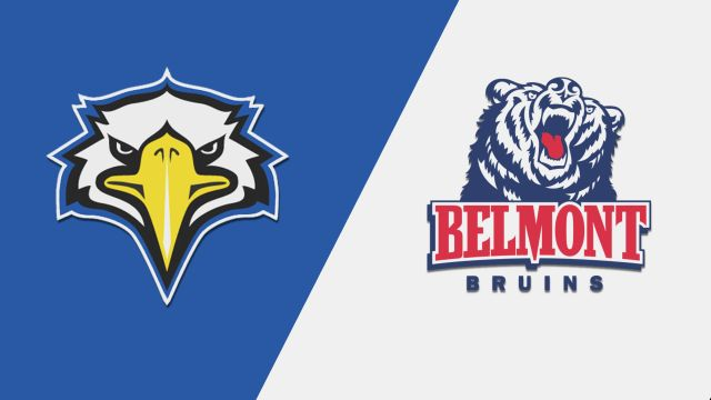 Morehead State vs. Belmont (M Basketball)
