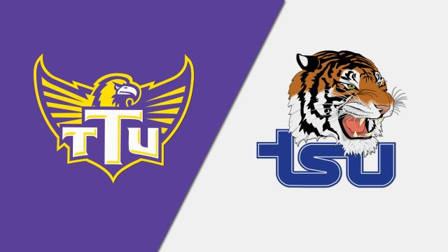 Tennessee Tech vs. Tennessee State (Football)