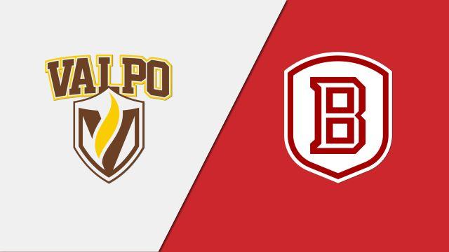 Valparaiso vs. Bradley (Softball)