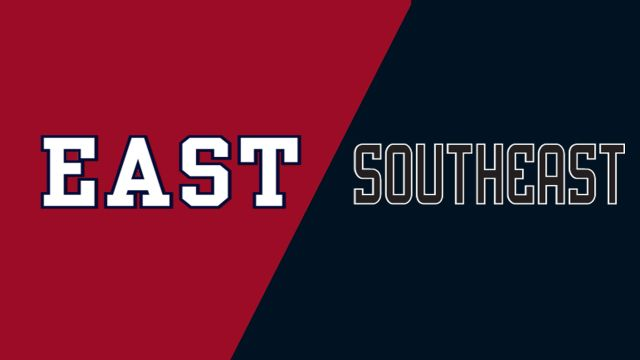 Tunkhannock, PA vs. Gray, TN (Little League Softball World Series)