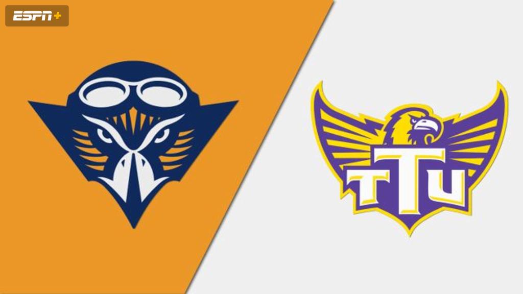 UT Martin vs. Tennessee Tech (Softball)