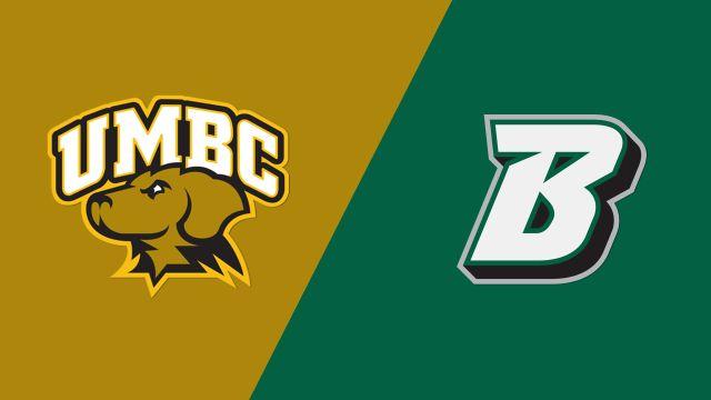 UMBC vs. Binghamton (M Lacrosse)