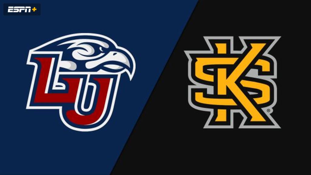 Liberty vs. Kennesaw State (M Basketball)