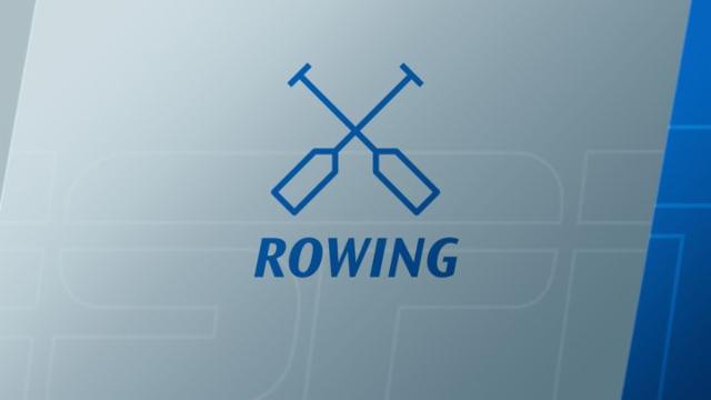 Penn, Navy, MIT, BU, Yale, Northeastern, and Harvard (Men's and Women's Rowing)