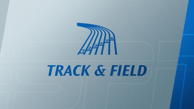 Sun Belt Outdoor Track Field Championship (Day One) (Track and Field)