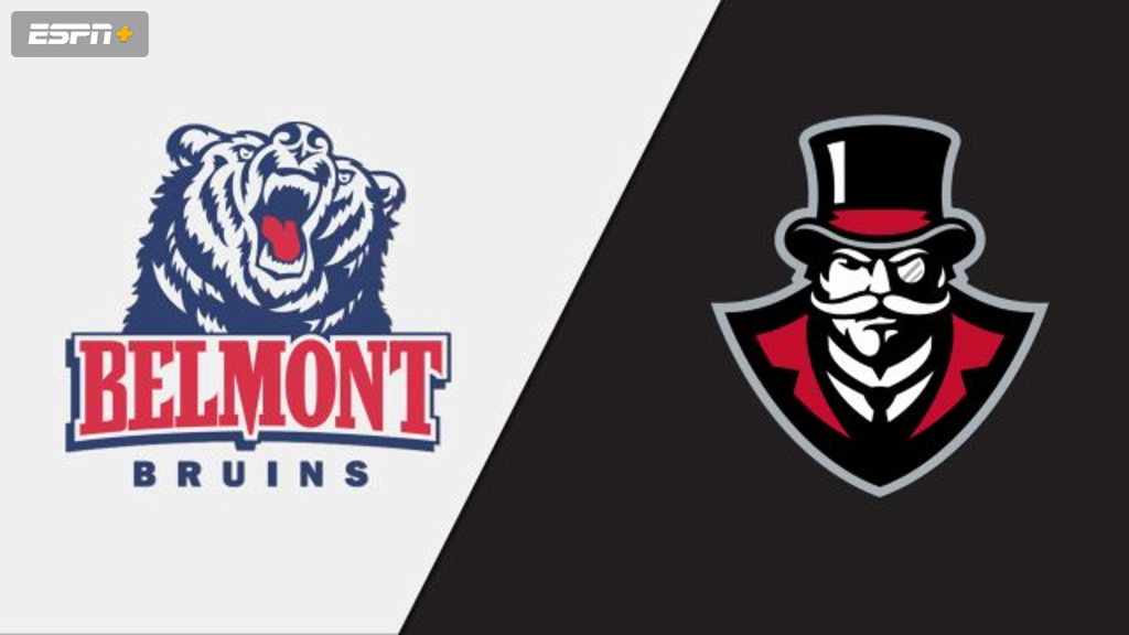 Belmont vs. Austin Peay (Baseball)