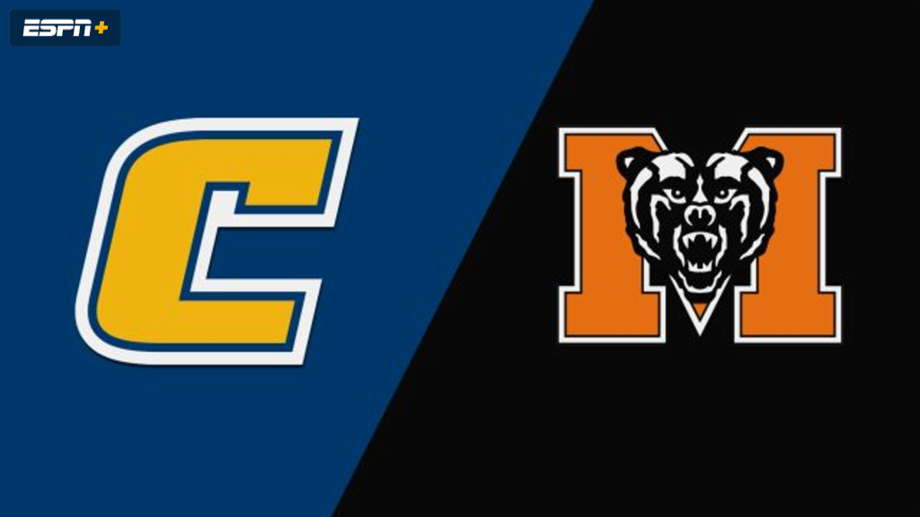 Chattanooga vs. Mercer (Football)