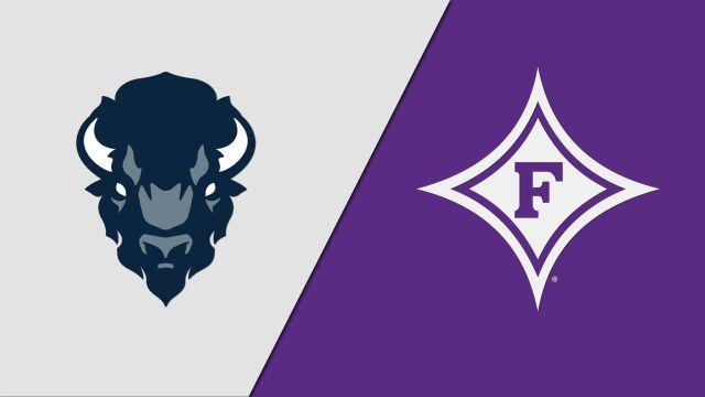Howard vs. Furman (W Lacrosse)