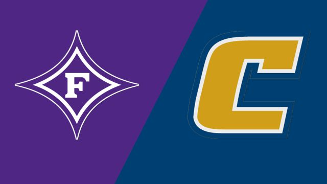 Furman vs. Chattanooga (Softball)