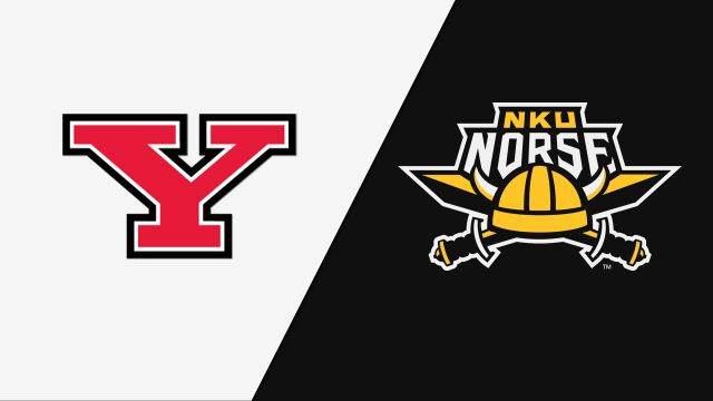 Youngstown State vs. Northern Kentucky (W Basketball)