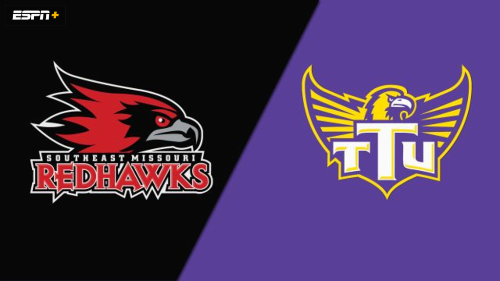 Southeast Missouri State vs. Tennessee Tech (Softball)