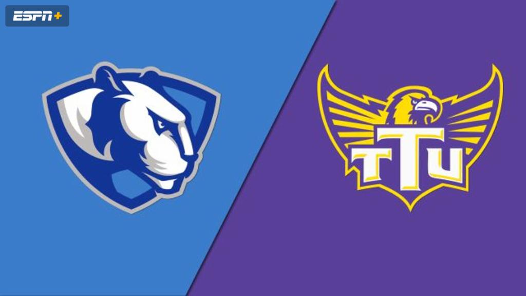 Eastern Illinois vs. Tennessee Tech (Softball)