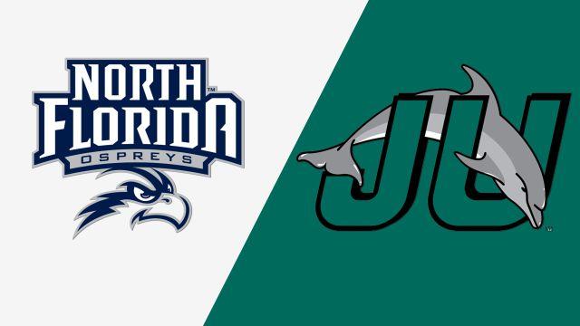North Florida vs. Jacksonville (Game 6) (ASUN Baseball Championship)