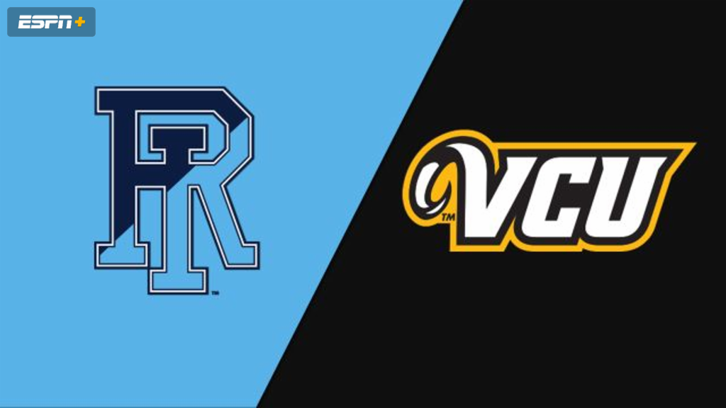 Rhode Island vs. VCU (W Volleyball)