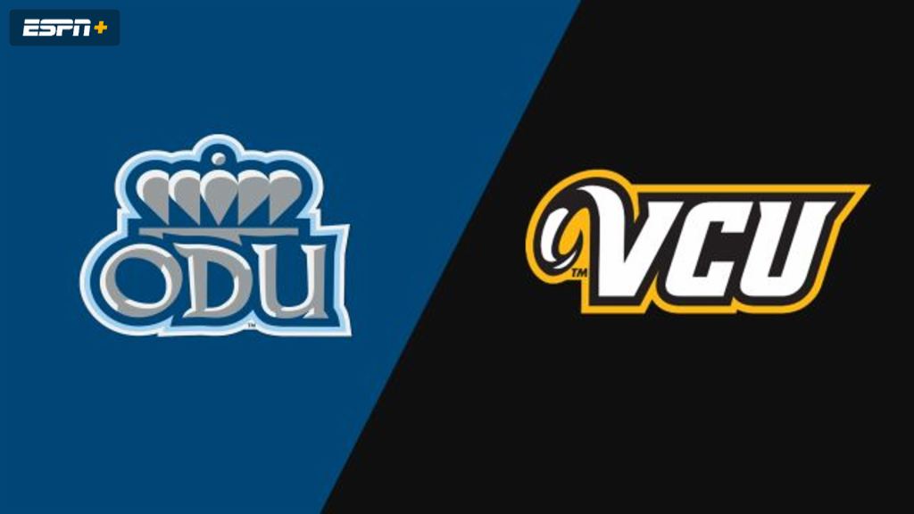 Old Dominion vs. VCU