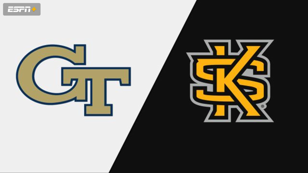 Georgia Tech vs. Kennesaw State (W Volleyball)